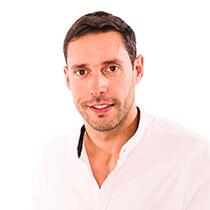 Christian Lenk
