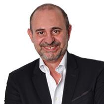 Pierre-Jean - Equipe Tivieria