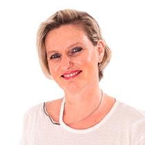 Nathalie DELORME