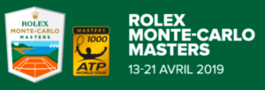 Monte-Carlo Masters - Tiveria Organisations