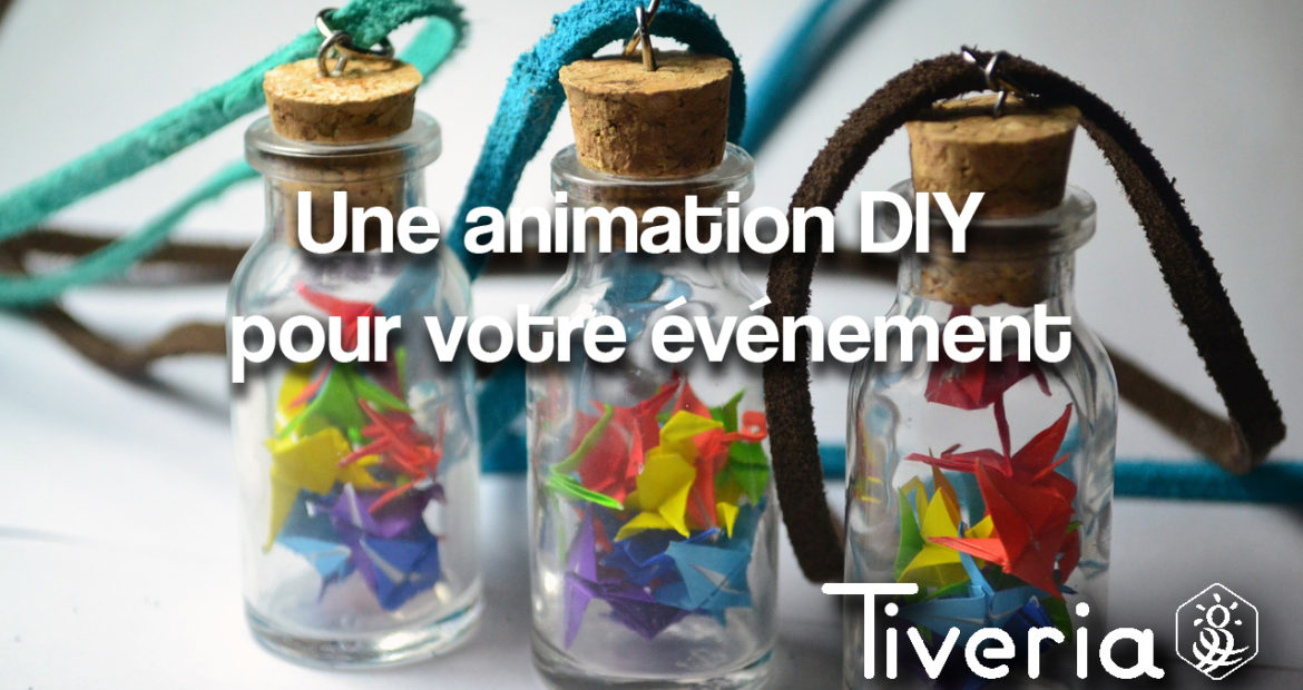 animation-diy