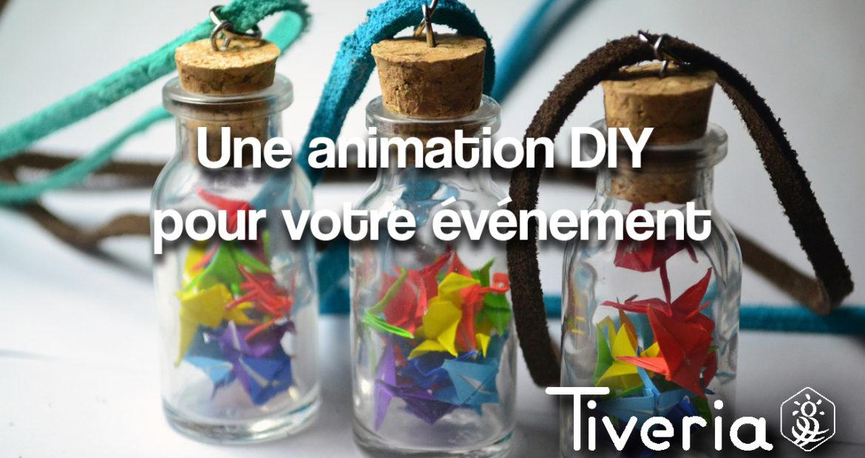 animation-diy