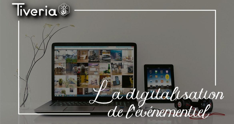 Template_blog-digitalisation-evenementiel