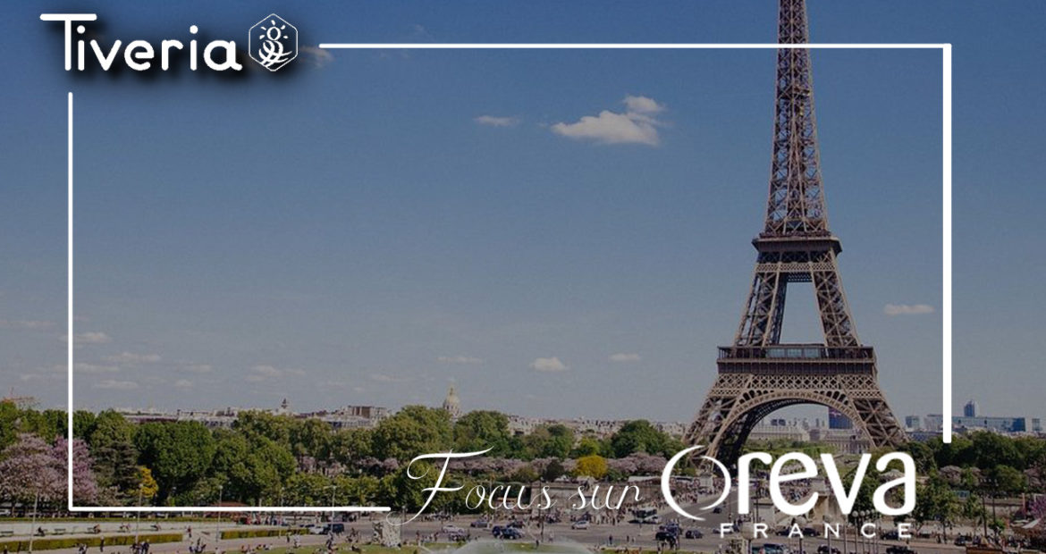 Template_blog-OREVA-France-5