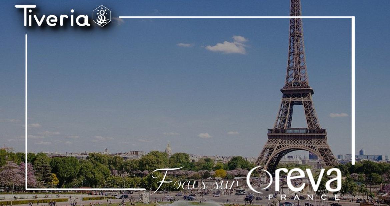 Template_blog-OREVA-France-5
