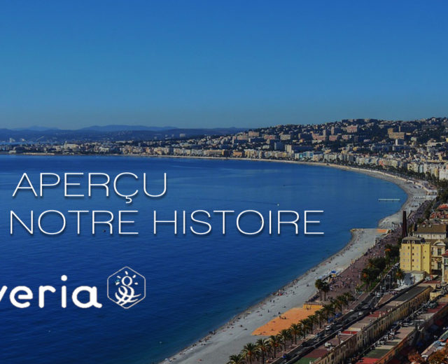 Template_blog-une-apercu-de-notre-histoire